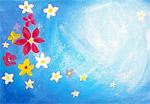 7-flowers