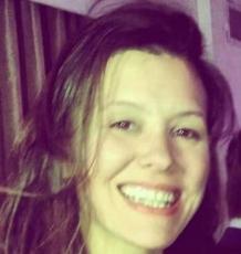 Alexa Gainsbury