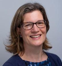 Dr Alice Osborne