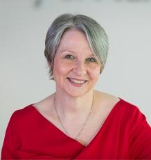 Alison Marchbank