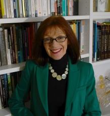 Ann Gallagher
