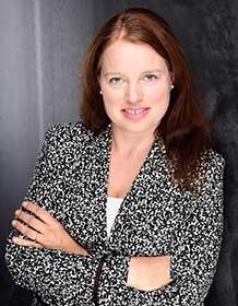 Professor Anna Mountford-Zimdars