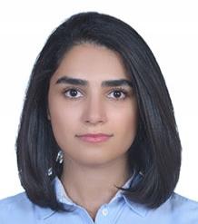 Arezoo Amirpourabasi