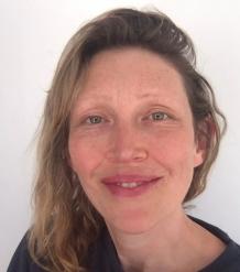 Professor Celia Morgan