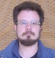 Dr Cesare Polano