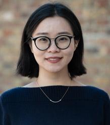 Ruichong (Chloe) Shuai