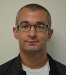 Dr Christopher Elphick