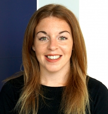 Claire Breading