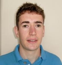 Dr Daniel Mitchell