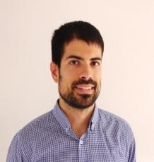 Dr Jorge Casado