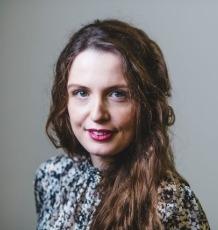 Dr Elena Roselletti