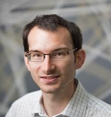 Dr Fabrice Gielen