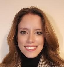 Francisca Ribeiro