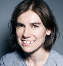 Dr Fulvia Bono