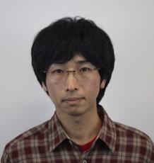 Dr Fumiaki Nomano