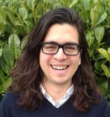 Professor G J Melendez-Torres
