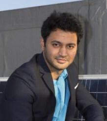 Dr Hasan Baig