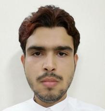Hazem Mathkour