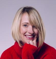 Professor Helen Dodd