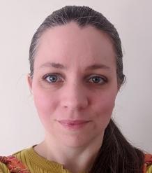 Dr Helen Eyles   (nee Fones )