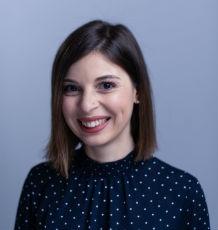 Dr Isabel Castanho