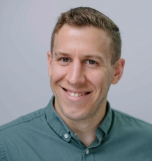 Dr Jeffrey Lambert