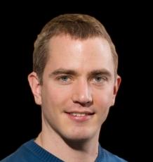 Dr Jeremy Metz