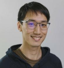 Jiunn Wang