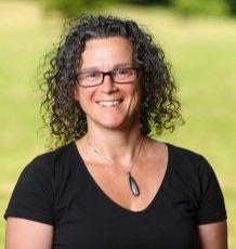 Professor Joanna Bowtell