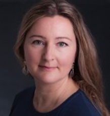 Dr Julia Shaw
