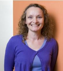 Professor Juliet Osborne