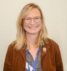 Karen Rigby