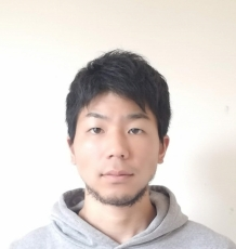 Kei Jokura