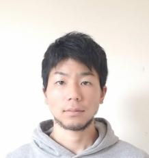 Dr Kei Jokura
