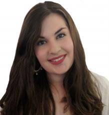 Lauren Antinoro