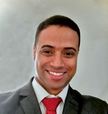 Dr Leandro Jose de Assis