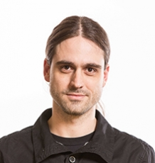 Dr Leandro Junges