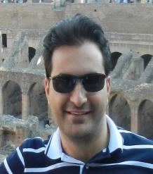 Mehmet Yavuz
