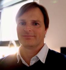 Dr Matthew Owens-Solari