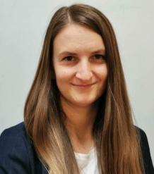 Magdalena Mleczko