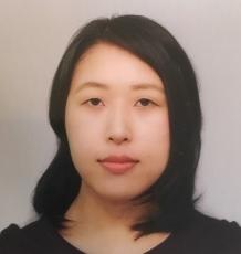 Dr Maki Kamoshita