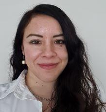 Dr Maria Franco Gavonel
