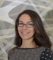 Dr Martha Valiadi