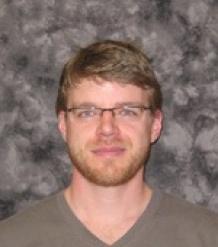 Dr Matt Gobel