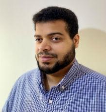 Mohammed Abu Alghayth
