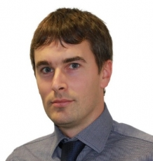 Professor Neil Vaughan