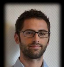 Dr Paul Boisseaux