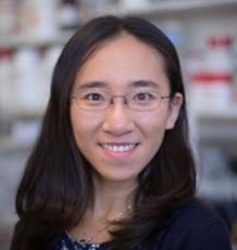 Dr Qinxi Ma