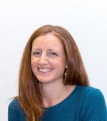 Dr Rachel Turner