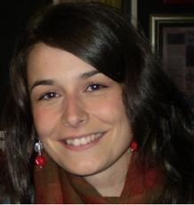 Dr Raquel Revuelta Iniesta